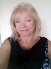 Ann Lowton Psychotherapy and Counselling in Radlett