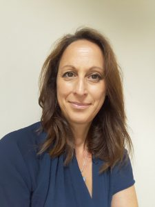 Suzy Michaels Counsellor in Radlett