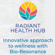 Bio-Resonance-Radlett