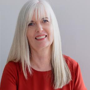 Brenda Sweetman Homeopath in Radlett