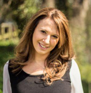 Monique Spevock Clincal Psychology in Radlett