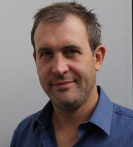 Robert_Cuming_Psychotherapist_in_Radlett