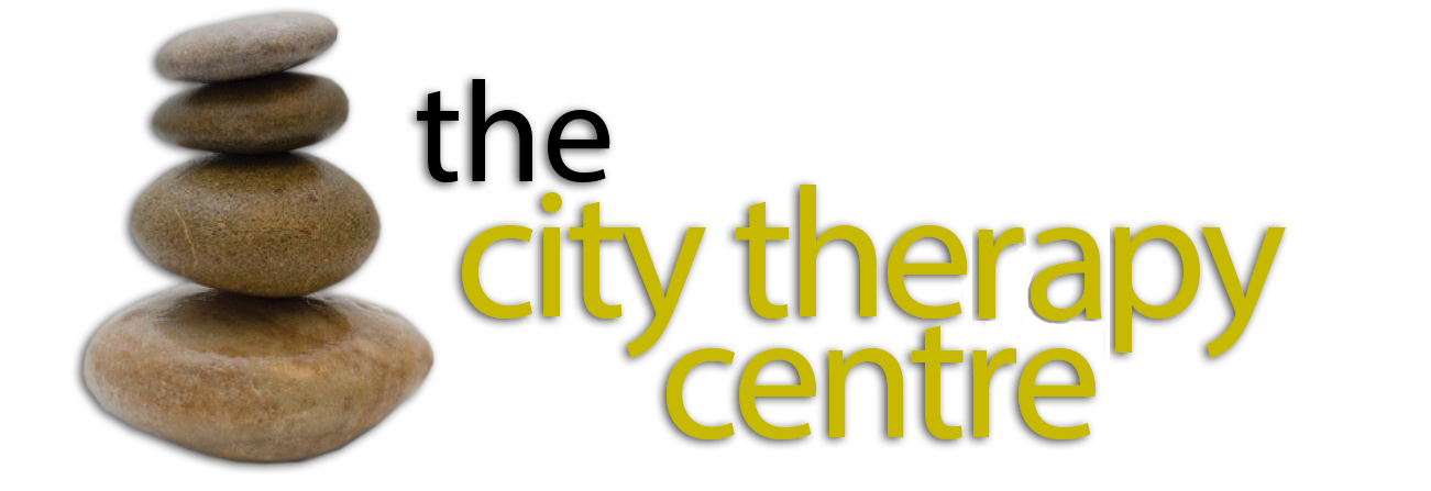 The City Therapy Centre